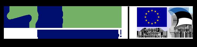 ABCkeeltekool-logo